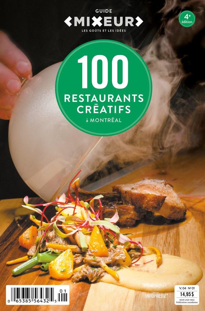 Couverture_restaurants_1024x1024