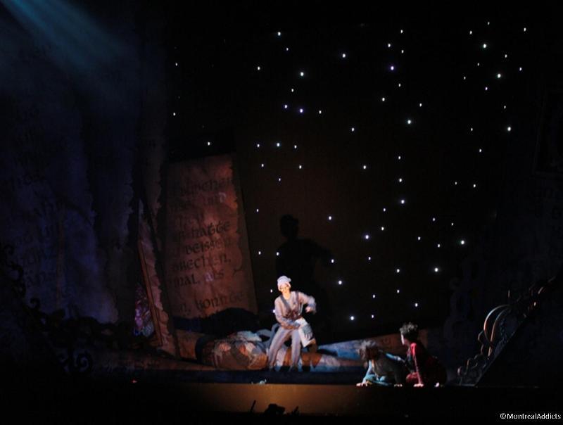 Opera-Hansel-et-Gretel-montreal
