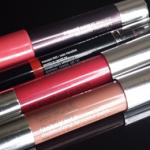 Beauté | 4 rouges à lèvres pour celles qui n'en portent pas!