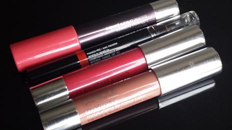Baumes à lèvres teintés | Blog Montreal Addicts