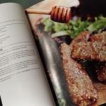 Livre | Les meilleures recettes du monde + CONCOURS [TERMINÉ]