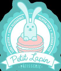 petit-lapin-patisserie-sans-allergenes-montreal