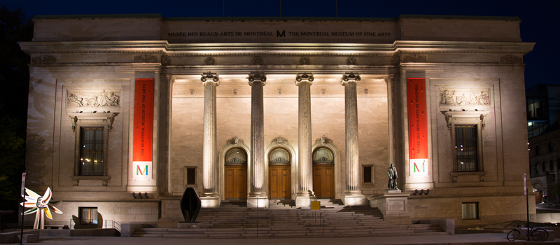 Musées à petits prix  | Montreal pas cher | Blog Montreal Addicts