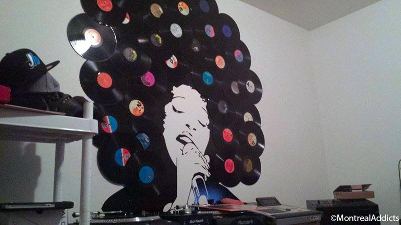 DIY-vinyles-2