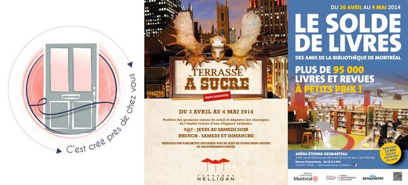 agenda-anne-avril2014