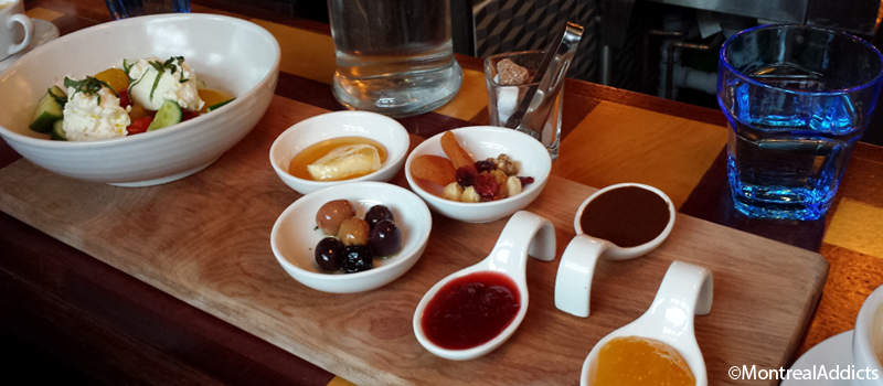 barbounya-brunch-montreal-tapas