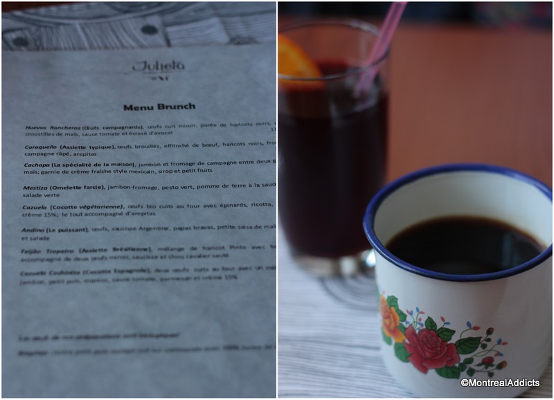 brunch-julieta-cuisine-latine-blogue-montreal-addicts (2)