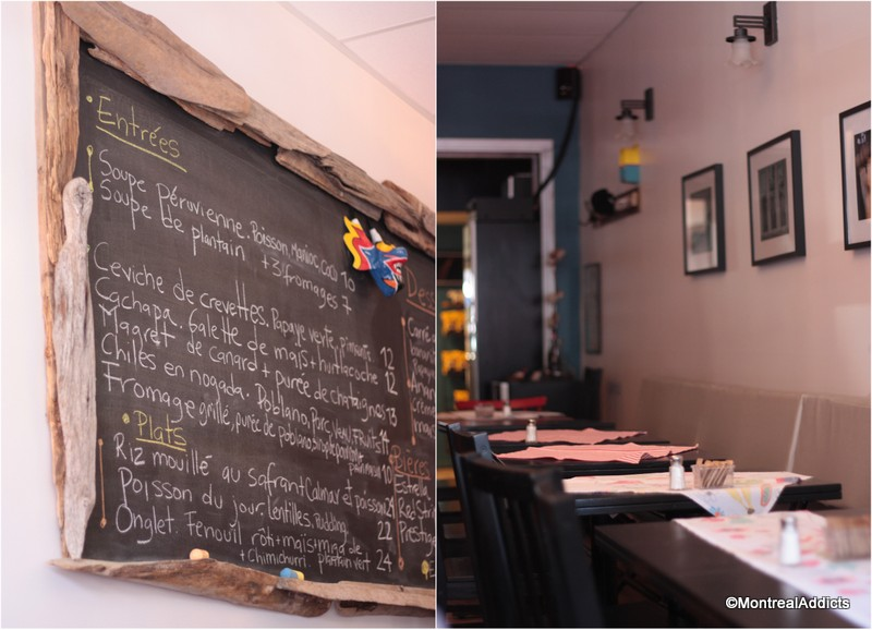 brunch-julieta-cuisine-latine-blogue-montreal-addicts (3)