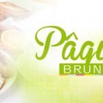 Brunchs | Spécial Pâques