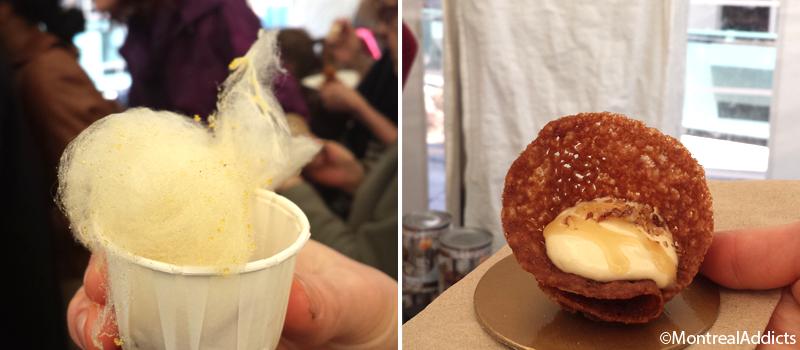 Foire complètement sucre de Hochelaga  2014 | Blog Montreal Addicts