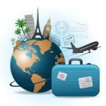 Vacances   Organiser son séjour