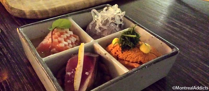 restaurant-sushi-park-montreal-3