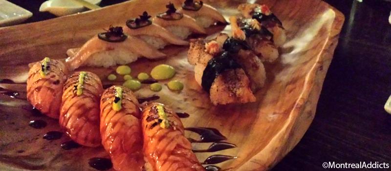 restaurant-sushi-park-montreal
