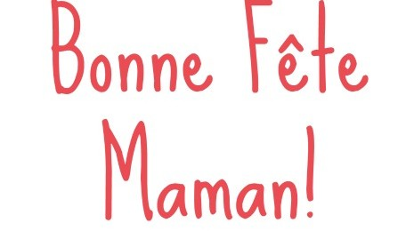 Bonne fête maman | Blogue Montreal Addicts