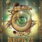 Sortie | KURIOS – Cabinet des curiosités