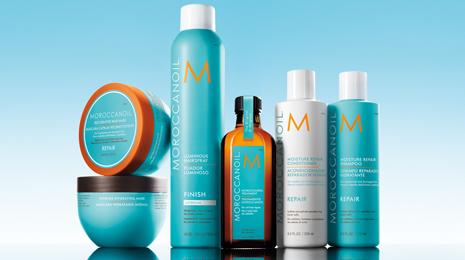 Shampoings et soins pour cheveux fins et plats | Blog Montreal Addicts