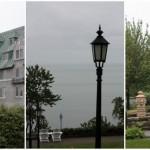 Escapade | Séjourner au Fairmont Le Manoir Richelieu, dans Charlevoix