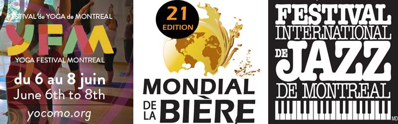 quoi-faire-juin-2014-montreal