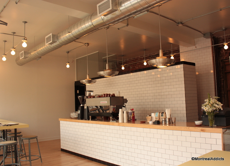 Café Larue & Fils Jarry Blog Montreal Addicts