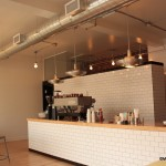 Café | Larue & Fils