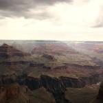VOYAGE   10 endroits à voir dans l'ouest américain