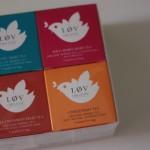 Thé | Se rafraichir avec un bon thé glacé!
