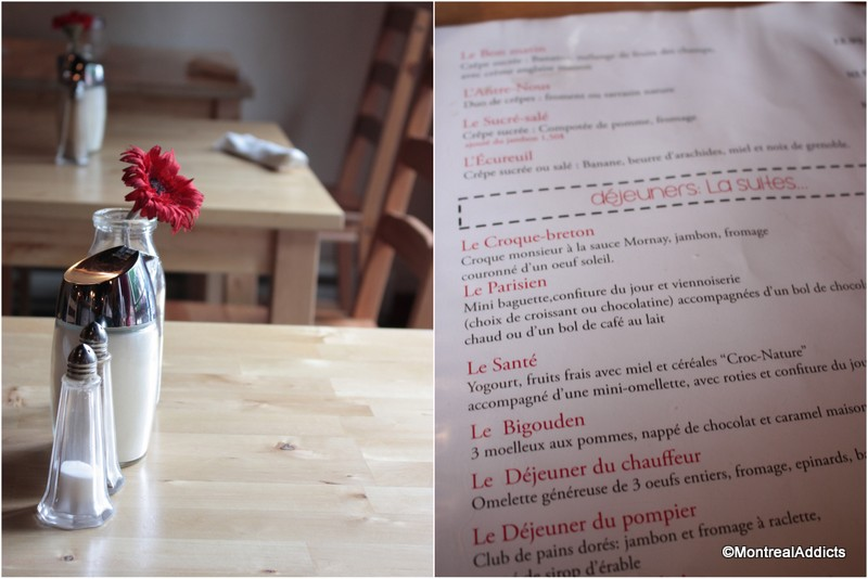 L'Antre-Nous crêperie bretonne Laval 3 - Blog Montreal Addicts