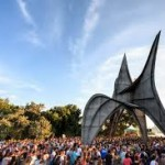 Sorties estivales | 5 activités à faire cet été au parc Jean Drapeau