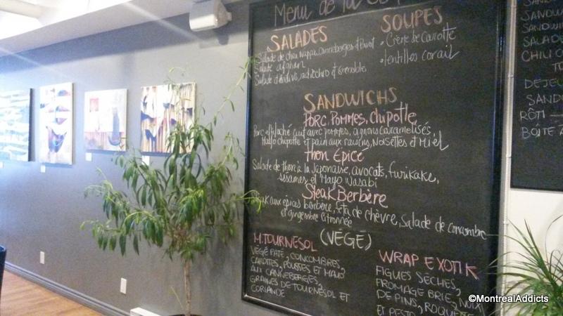 soupcon cochon luncherie osée et réonfortante - blog Montreal Addicts (2)