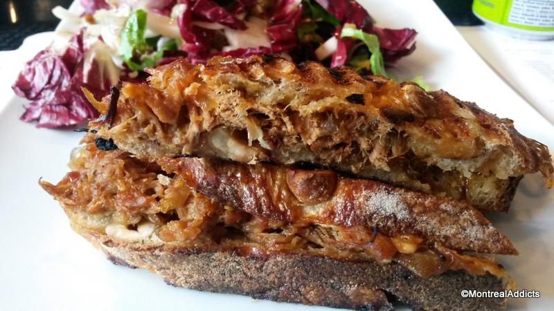 soupcon cochon luncherie osée et réonfortante - blog Montreal Addicts (3)
