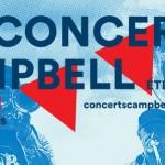 Sorties | 8 spectacles musicaux gratuits à faire en août