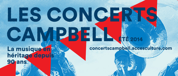 concerts campbell2014