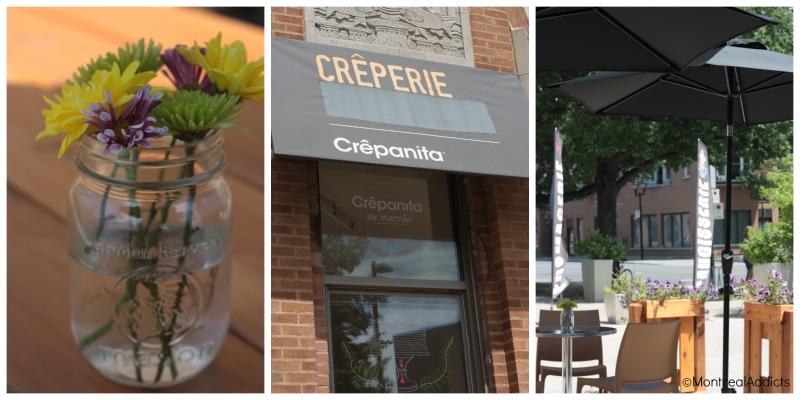 crêpanita, crêperie du marché Blog Montreal Addicts