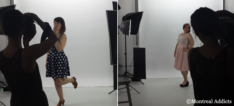making-of-anais-faubert-photographie-2