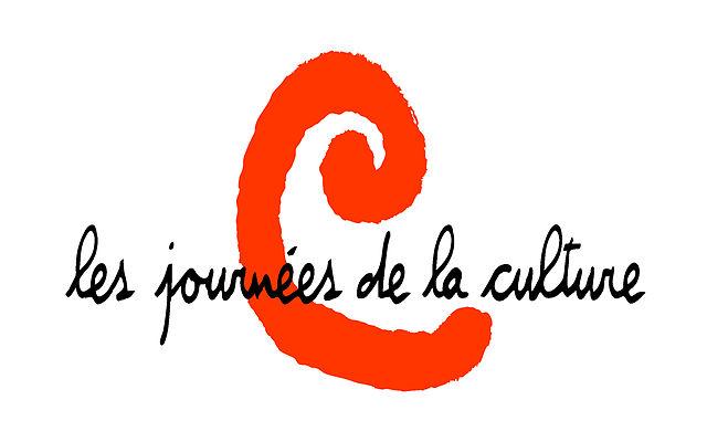 Journées_de_la_culture