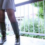 Mode | Le Coffret de Rachel au secours des addicts de robes et jupes