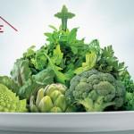 Resto | Nos choix gourmands pour MTL à table