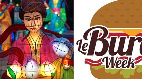 Quoi faire à Montréal en Septembre 2014 | Blog Montreal Addicts