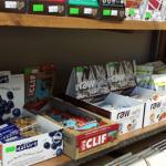 Boutique | Terre à soi, pour faire le plein de produits écologiques et locaux