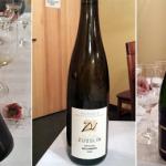 Vins | Rouge, blanc et champagne: 3 vins de la SAQ à découvrir!