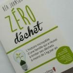 Environnement | Semaine québécoise de réduction des déchets