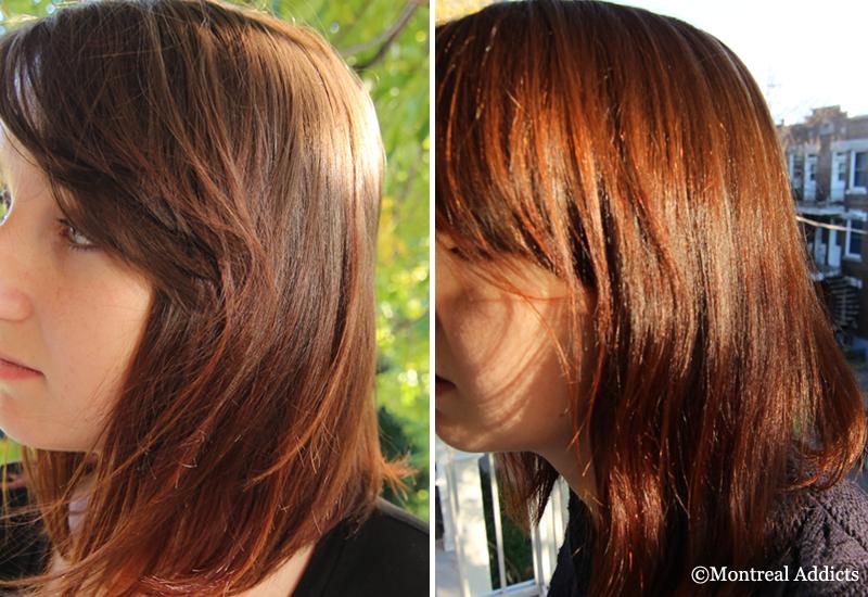 caca-marron-lush-effet