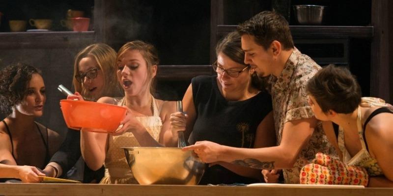 cuisine et confessions par Les 7 doigts de la main - blog Montreal Addicts 2