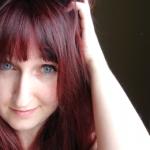 Beauté | Deux teintures pour des cheveux aux couleurs de l'automne