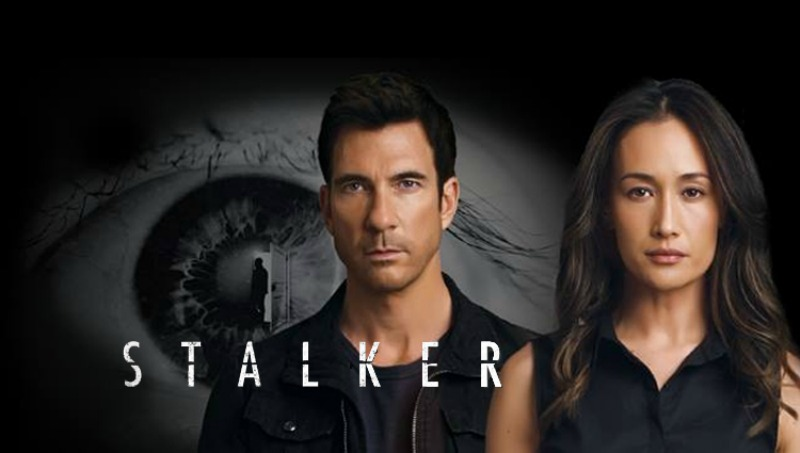 stalker serie tv 2014 Blog Montreal Addicts