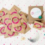 Noël | 5 Calendriers de l'Avent à s'offrir et qui font rêver!