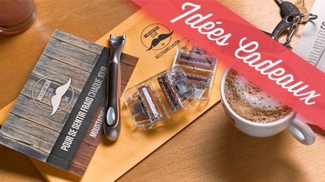 Moustache Club | Idées Cadeaux 2014 | Blog Montreal Addicts