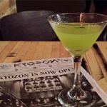 [FERMÉ] Resto | Le Kyozon: mon tout dernier coup de cœur aux saveurs japonaises