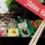 IDÉES-CADEAUX 2014 | Un cours de cuisine gourmand pas comme les autres!