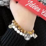 IDÉES-CADEAUX 2014 | Offrir un cadeau unique avec une belle signification grâce à Fay With Love